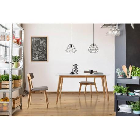 mesa-alice-marie-de-estilo-nordico.jpg