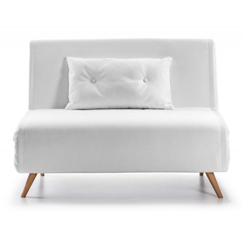 Sof cama tupana clic clac con posici n relax y asiento for Sofa cama clic clac