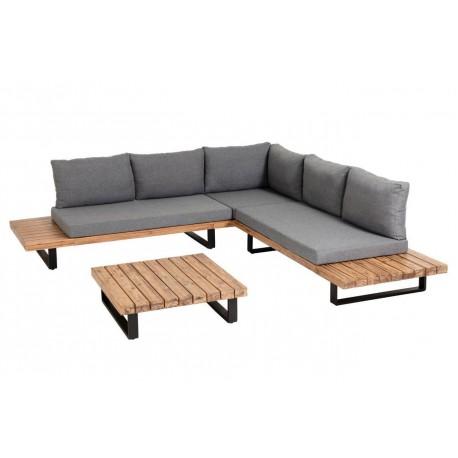 sofa-rinconero-con-mesa-zalika-de-madera
