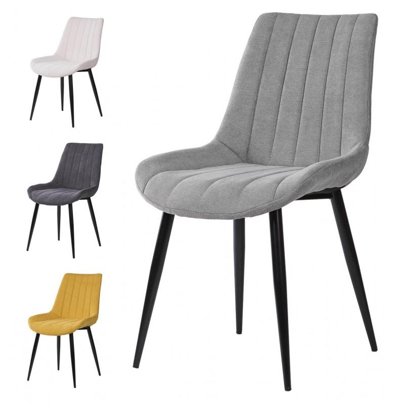 silla-tapizada-metalica-mila.jpg