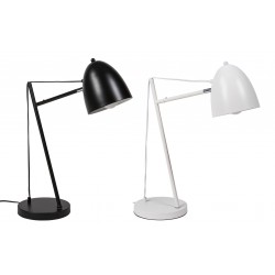 LAMPARA DE MESA TOSSAL