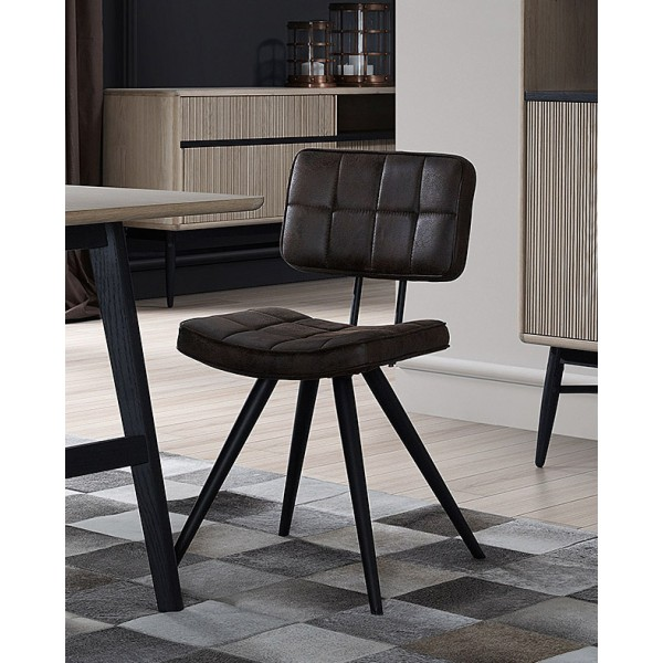 Ideas de mobiliario para tu salÓn comedor en navidad