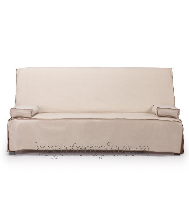 Sofa cama libro funky hogarterapia com - Sofa cama tipo libro ...