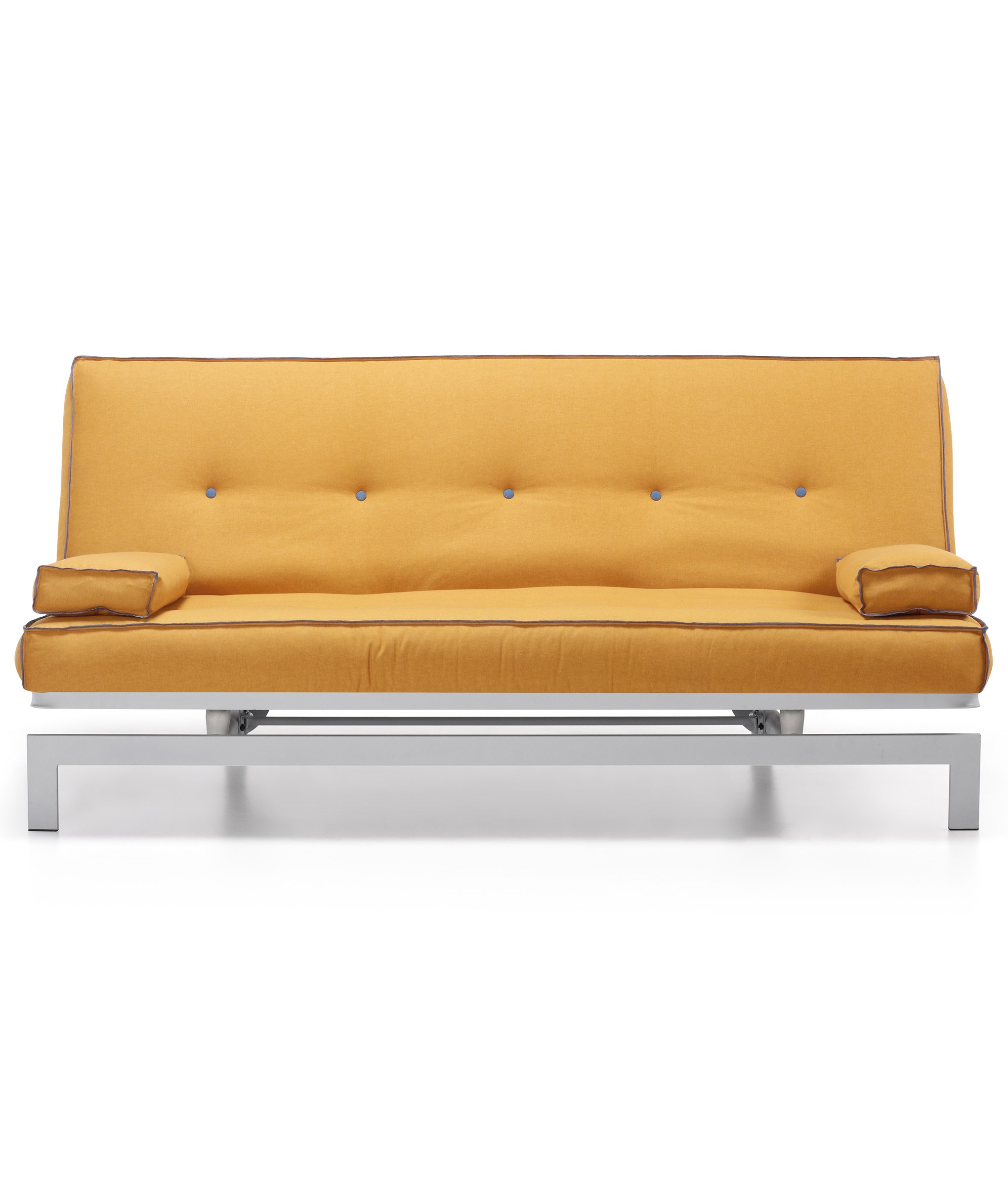 Sofa cama libro gio hogarterapia com for Colchon para sofa cama libro