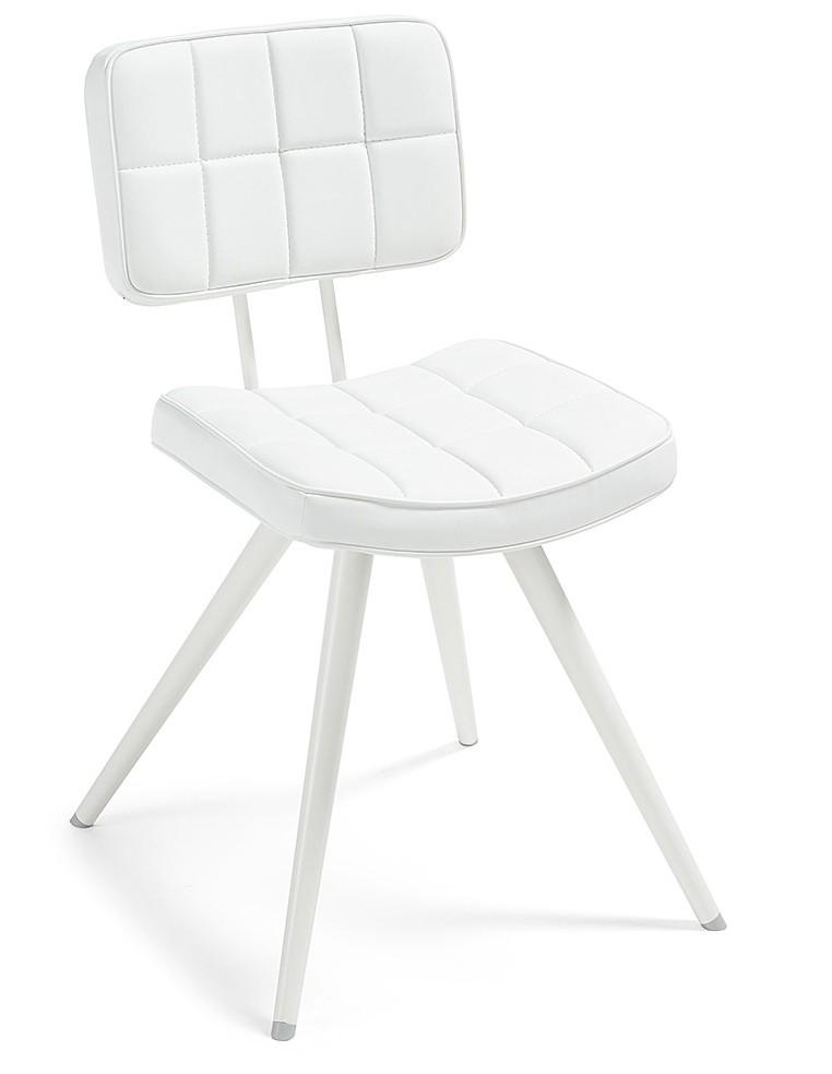 Blanco/blanco