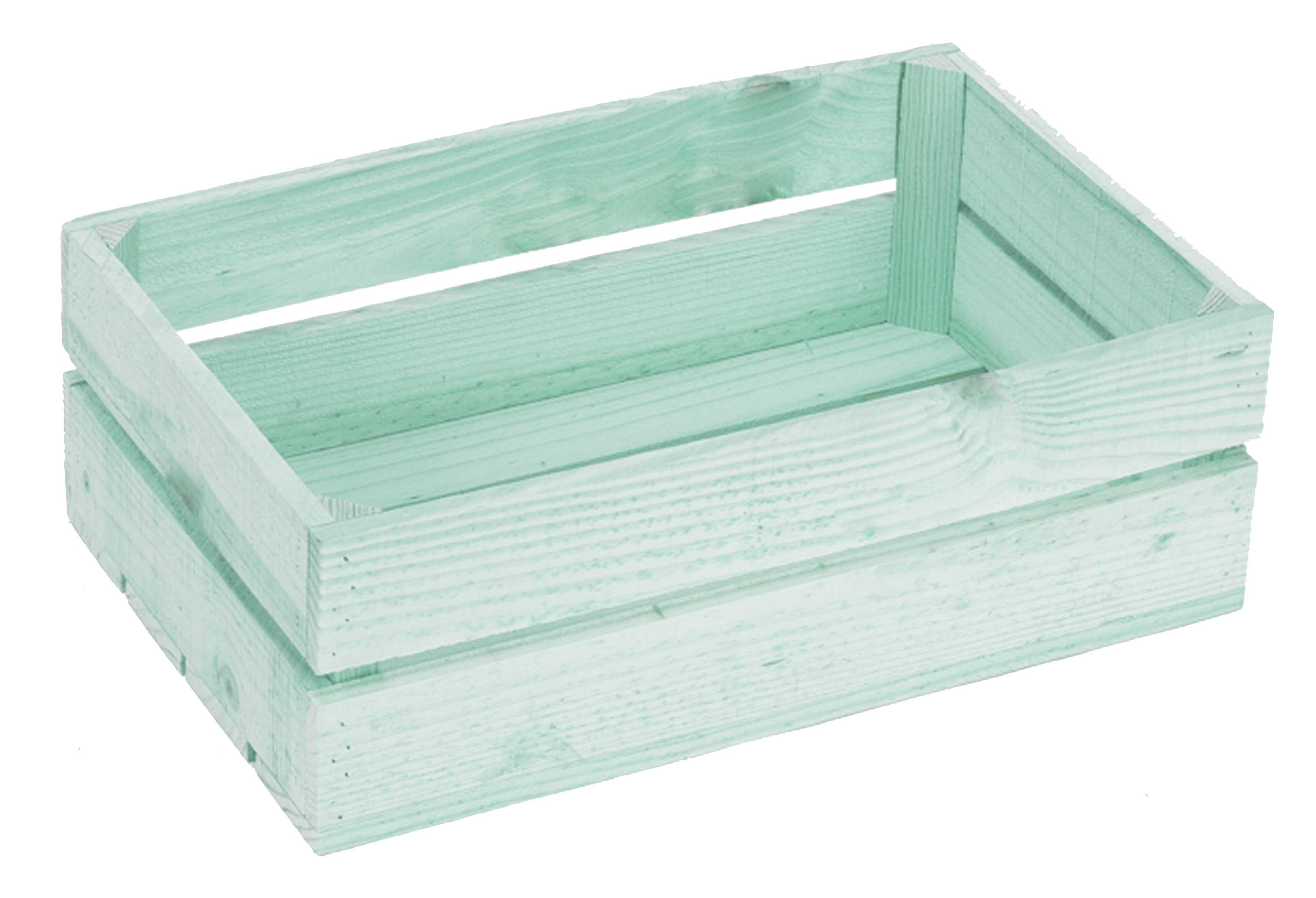 Verde-agua