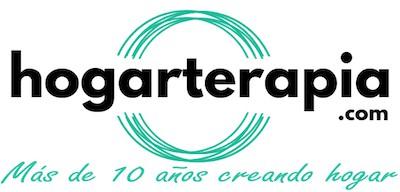 HOGARTERAPIA.COM