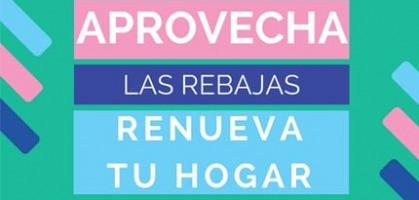 Silla lars de piel sintetica acolchada hogarterapia com for Renueva tu hogar